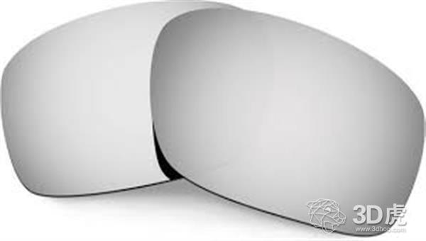 UC学生开发出用于治疗光敏性癫痫的3D打印Polar Optics隐形眼镜