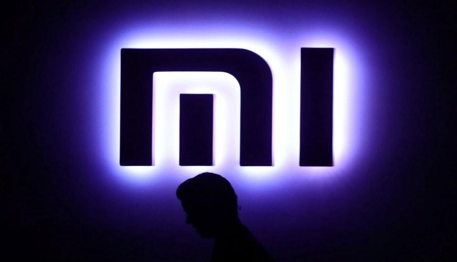 传小米明年3月发布7和7Plus 搭载骁龙845处理器