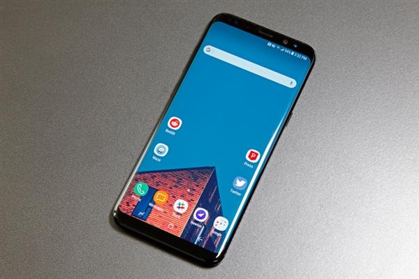 三星Galaxy S9阉割QC4+快充:只为省下授权费