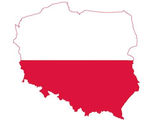 为什么会有这么多知名的波兰3D打印机公司?