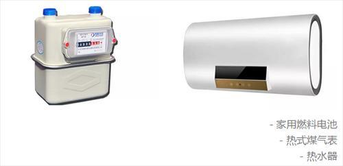 欧姆龙MEMS流量传感器 用它轻松搞定微测量