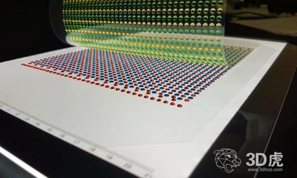 3D打印的电鳗器官可为未来起搏器和机器人提供动力来源