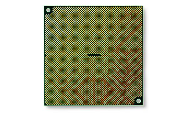 百家争鸣 谈谈人工智能驱动下的服务器芯片市场