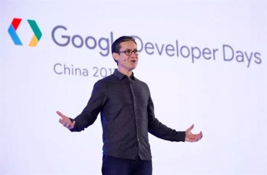 Google何时回归中国?这个问题也许根本就不存在