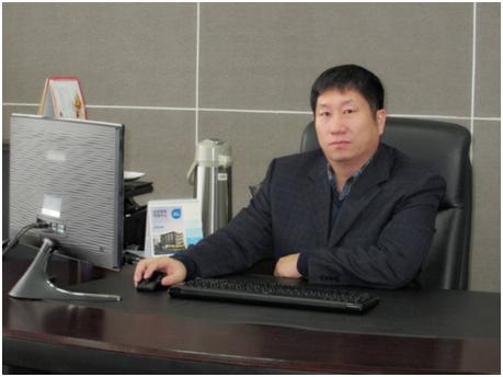 中国AGV产业领路人:新松王宏玉/昆船杨文华人物专访