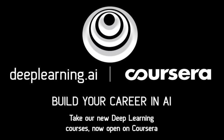 吴恩达成立AI新公司,从Deeplearning.ai到Landing.ai,他到底在卖什么关子?
