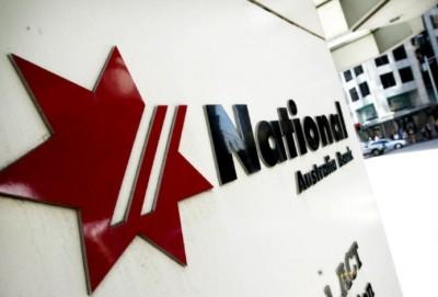 澳大利亚国家银行承诺停止对动力煤矿融资