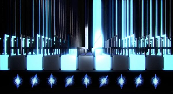 全球首款纯硅量子计算机芯片在新南威尔士大学诞生