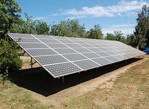 法国企业Akuo能源获印度尼西亚50兆瓦光伏项目