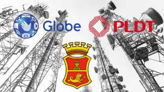 菲律宾竞委会要求继续调查国内最大电信收购案