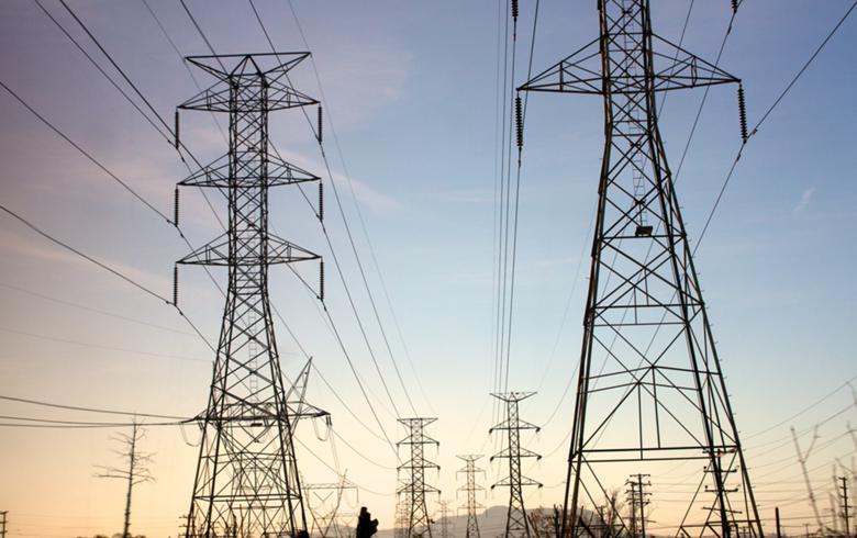拉丁美洲最大规模输电线路正式投运