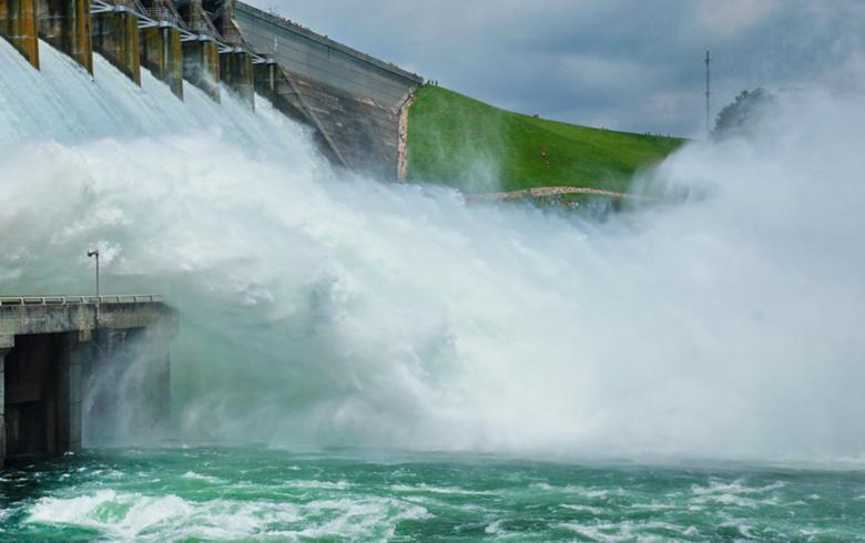 德国和加纳签署1亿欧元可再生能源合作协议