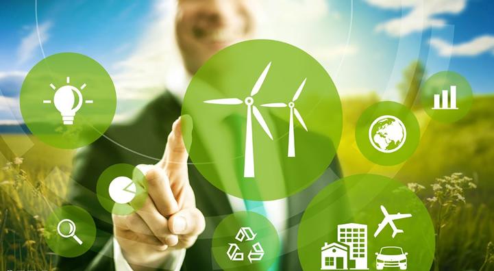 云南能投拟13.7亿元收购子公司7个风电项目