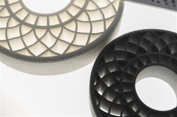 2018年新预测 3D打印技术或将改变商业模式