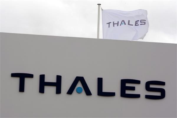 泰雷兹收购全球SIM卡核心制造商金雅拓 估值约56亿美元