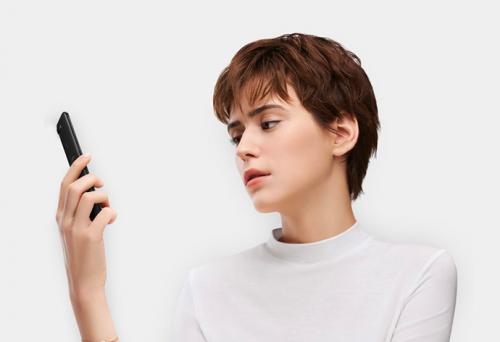 爱智能手机的八大创新,更要珍惜陪伴家人的时光