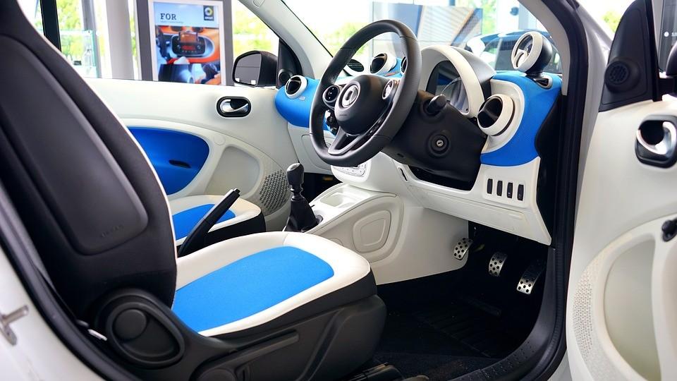 【OFweekAI年终盘点】人工智能浪潮下的智能驾驶