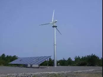 【视角】大能源观下新能源产业发展系列之分布式光伏