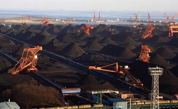 德国弃煤遇烦恼,煤炭复兴再起波澜