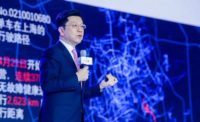 李开复说明年有一批AI创企会倒闭,不想死的创业公司需要警惕什么?