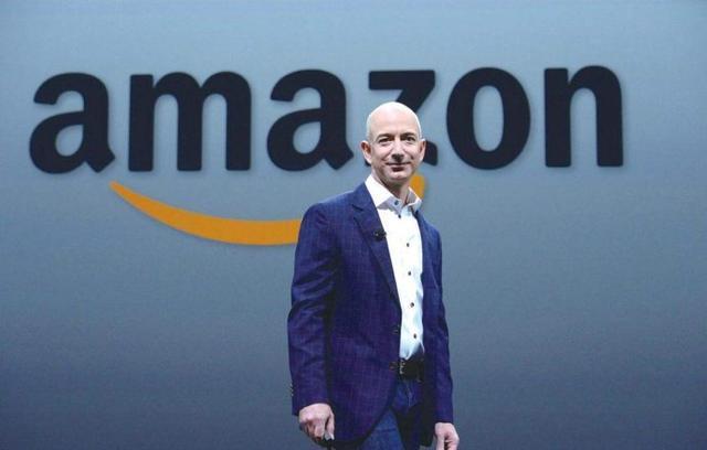 为让企业能够更快识别和定位网络安全威胁,亚马逊欲收购网络安全创公司Sprrl
