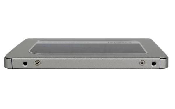 美光推MX500固态盘:首上64层3D TLC闪存