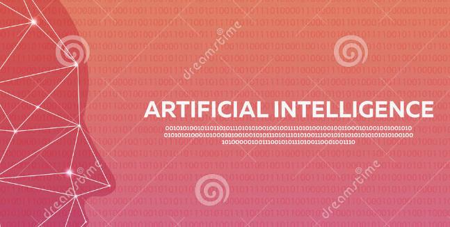 2018年人工智能技术发展五大趋势解析