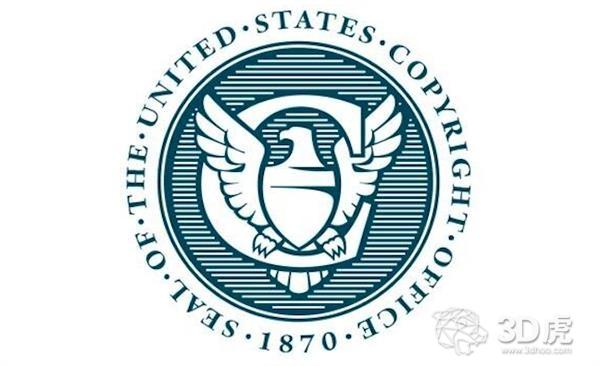 美专利商标局规则中的豁免条款或威胁到解锁3D打印机的能力