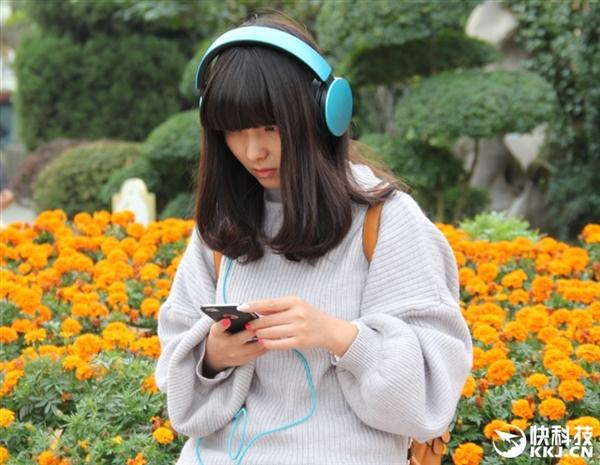 日本发明AI翻译耳机:支持日中英三国语言 2秒出语音