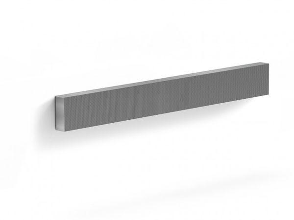 三星NW700:条形音箱正试图消失在用户墙上