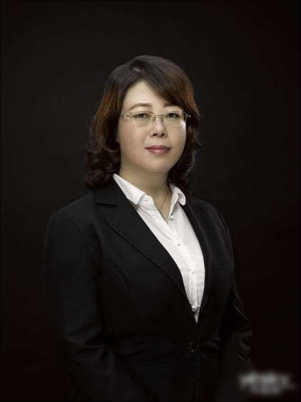 再见贾跃亭 乐视网发内部信:融创系的刘淑青担任CEO