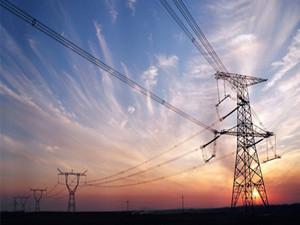 银东直流输电工程累计输送电量突破2000亿千瓦时