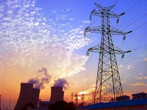 吉林至扎鲁特电力外送工程提前7个月正式投运