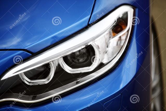 亿光电子:2018年汽车LED装备将实现强劲增加