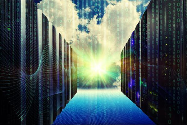 未来的数据中心长什么样?IDC预言这十个现象将成为现实