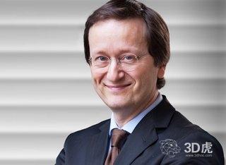 3D打印的产业化:为什么企业现在必须特别保护IP和数据?