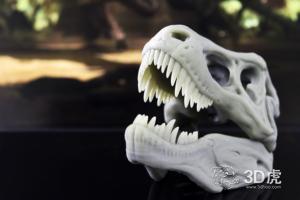 Kudo3D宣布升级紧凑型高分辨率SLA Bean 3D打印机