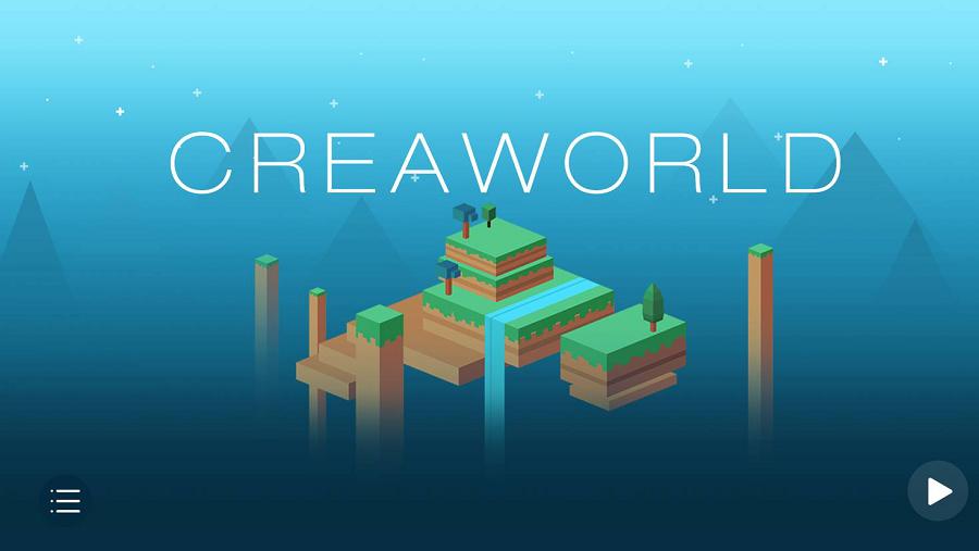 来构建你的专属世界:Nibiru Creaworld 正式版将上线