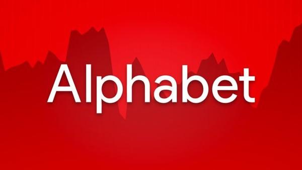 施密特将辞去谷歌母公司Alphabet董事会执行主席
