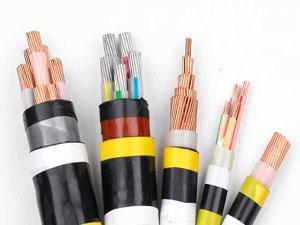 山西天成元电缆因产品质量不合格被停标2个月