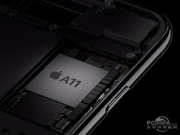 老iPhone更换电池实测:手机卡是因为电池坏了?