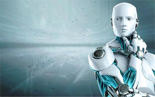 2020年人工智能将创造更多就业机会 但制造业面临巨大打击
