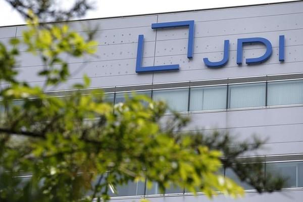 JDI:公司没有寻求外部投资 而是寻找合作伙伴