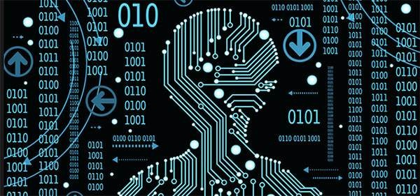 """人工智能三年行动计划发布 """"改写""""八大产品三大技术命运"""