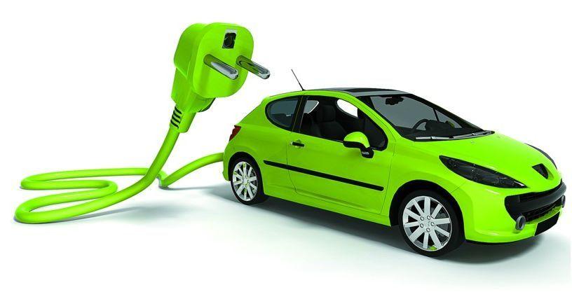 2018年那些可能会发生转变的新能源汽车政策