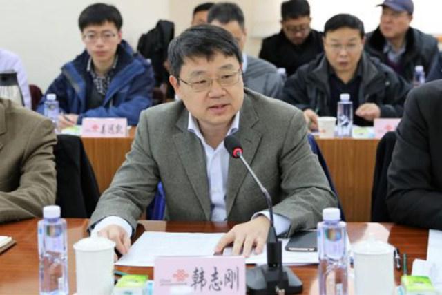 """瞄准城域网云化:中国联通携手新华三打造""""样板间"""""""