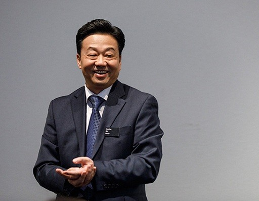 沃尔沃中国研发公司总裁沈峰加盟蔚来汽车 任质量副总裁