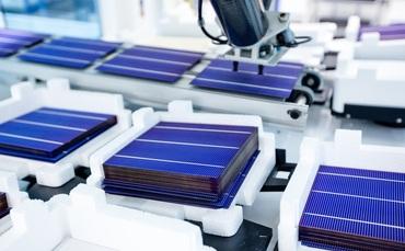 印度对进口太阳能电池启动反倾销调查
