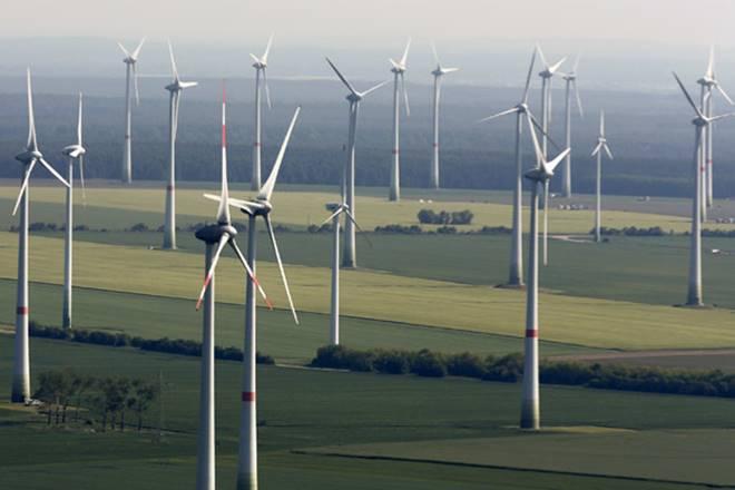 印度风电项目招标指导方针出台 税率下降