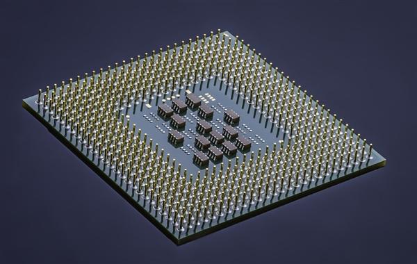 领跑25年后:三星芯片收入超Intel成新霸主